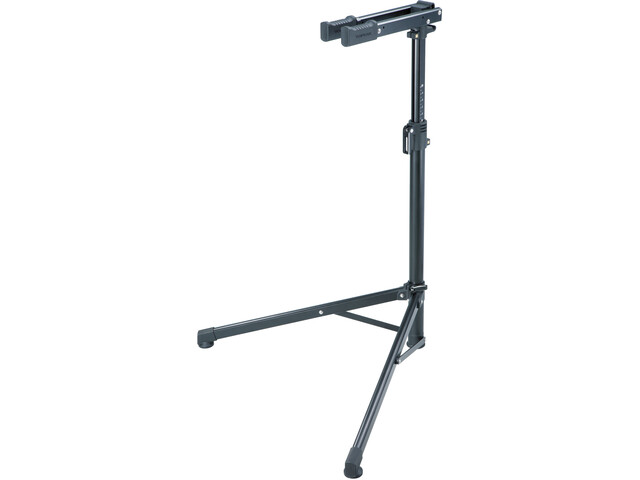Topeak PrepStand ZX Mounting Stand